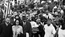 civil-rights-march-webcrop