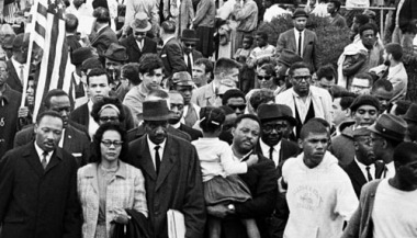civil-rights-march-webcrop