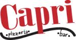 capri-logo
