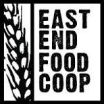 east-nd-food-logo
