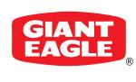 gianteagle-logo