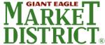 market-district-logo